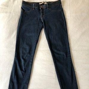 J BRAND Starless Leggings | style 9010216